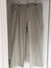 East India Company men's chino trousers size 38