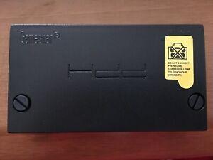 Network adapter SATA hd interno ps2 playstation2 adattatore di rete GAMESTAR