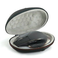 Hard Carrying Receiving Case For Logitech MX Master2s EVA Mouse Portable Cover