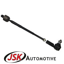 Inner Tie Rod & Outer End Left or Right Hyundai i10 2007-2013 Steering Track Rod