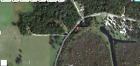 REAL ESTATE NO RESERVE, BEAUTIFUL LOT SALE IN CITRUS COUNTY SOUTH FLORIDA