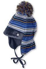 Sterntaler * Wintermütze - Mütze * 4501560 Gr. 43 *  5-6 Monate