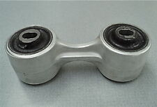 Pontiac Fiero V-6 aluminum OEM design dog bone