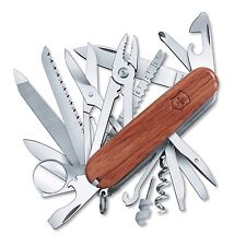 Folding Swiss Army Knives For Sale Ebay