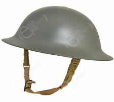 1914-1945 WWII Militaria Hats & Helmets for sale | eBay