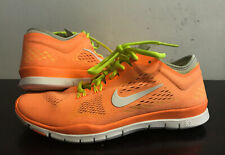 Nike Women's Free 5.0 TR Fit 4 Training Shoes 629496 001
