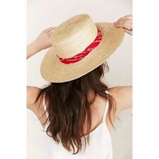 53516a09cdcf4 Urban Outfitters Hats for Women for sale