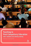 Fawbert Fred-Teaching In Post-Compulsory Education (Skills  Standards BOOK NUOVO