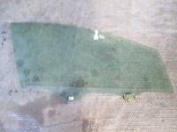 KIA CEE'D 1.6 94KW 5P 6M D4FB (2013) RICAMBIO VETRO SCENDENTE PORTA ANTERIORE DE