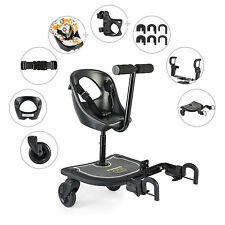 Dostawka do wózka X Rider 2w1 Buggy Board