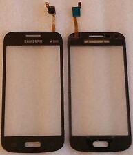 Display Touchscreen Disco Vetro Touch Samsung Galaxy Star Advance 2 sm-g350e