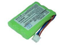 Ni-MH Battery for Bang&Olufsen BeoCom 6000 3HR-AAAU T373 70AAAH3BMXZ NEW