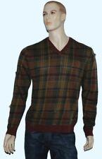 Polo by Ralph Lauren Leinen Pullover Gr.: XL  NEU