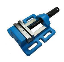 """Les éléments rdg tools 3 """" 75mm Unigrip machine perceuse vice presse outils d'ingénierie"""