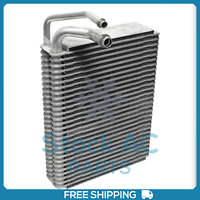 CPP Air Conditioning Condenser for Chrysler 300 Dodge Charger Magnum CH3030210