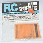 Vintage RC Marui Oilless Bearing Set 010 Hunter Big Bear CJ-7 Galaxy RS Parts