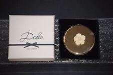 Dolce & Gabbana DOLCE Limited Edition Mirror Compact NIB