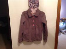 Mini Boden Girls Jacket/Coat Size 13/14