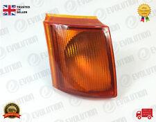 FORD TRANSIT MK5 INDICATOR LIGHT OFFSIDE / DRIVER SIDE 1991-2000 92VB 13368 AB