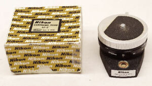 Nikon AP-2 Panorama Head