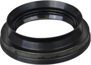 Wheel Seal Rear SKF 21152A fits 08-14 Nissan Titan