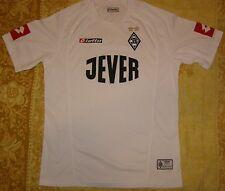 Elber 10 Trikot Borussia Mönchengladbach 2004 - 2005 home shirt excellent jersey