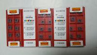 10pcs. SANDVIK 880-05 03 W05H-P-GM 4044 / 880-0503W05H-P-GM 4044