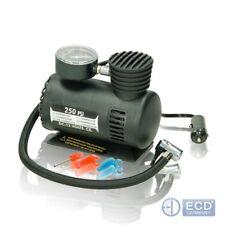 Mini Kompressor 12V 250 PSI Druckluft 18 bar Kompressor Elektrische Luftpumpe