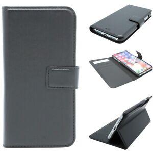 Handyhülle For IPHONE Se 2020 & Other - Schutzhülle Wallet Case Bookcase Leder