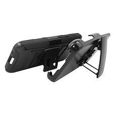 Schutzhüllen in Schwarz für Nokia Handy