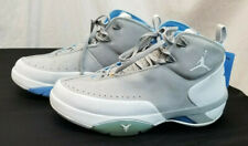 Nike Air Jordan MELO M3 Men's Sz 9.5 314302-041