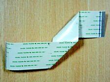 Folienkabel für PIONEER CD-Wechser  CDX-P2000 und/oder CDX-P1210