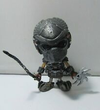 HOT TOYS ALIENS VS PREDATOR REQUIEM MINI COSBABY ACTION ANCIENT PREDATOR M26!!!