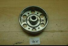 Honda CBR 900 RR SC50 Fireblade Rotor bo75