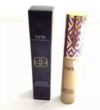 Tarte Shape Tape Double Duty Beauty Contour Concealer -Medium- 10ml/.338oz