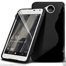 Cover e custodie ganci con un motivo, stampa per cellulari e palmari Nokia