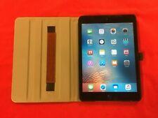 Apple MD528B/A iPad mini Wi-Fi 16GB Tablet - Black