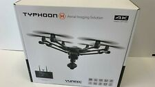Yuneec Typhoon H Drone hexacopter Fast And Free U.K Post