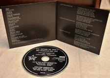 THE SISTERS OF MERCY BBC Sessions 1982 - 1984 CD Neuwertig DIGIPAK Dark Wave POP