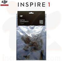 DJI Inspire 1 Part 23 Aircraft Body Screw Set
