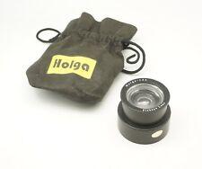 Holga Used Fisheye Lens (discontinued)
