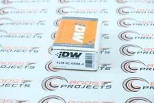 DeatschWerks Evo VIII/IX / 95-99 DSM 4G63T 800cc Low Impedance Top Feed Injector