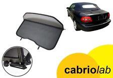 Klappbar WINDSCHOTT VOLVO C70 I 1998-2005 Cabriolet | Premium Ausführung NEU