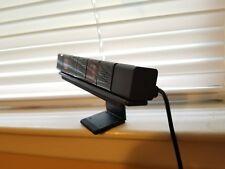 Sony PlayStation 4 Camera (3001555)