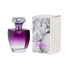 Perfumes de mujer Eau de parfum Paris Hilton spray | Compra