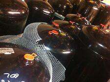 Druckluftkessel 40L 246x915MM Druckluftbehälter Drucklufttank Luftkessel