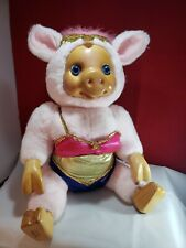 Robert Raikes Circus Collection - Violet the Pig 1994 # ATT 540/5000