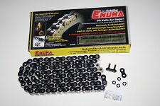 ENUMA Kettensatz standard mit Schraubschloss 530 MVXZ-2 VFR800F RC46