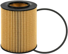 Engine Oil Filter fits 2007-2016 Volvo S80 S80,XC90 XC70  HASTINGS FILTERS