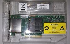 LSI SAS Server HBA 6Gb/s Extenal Controller SAS9205-8e
